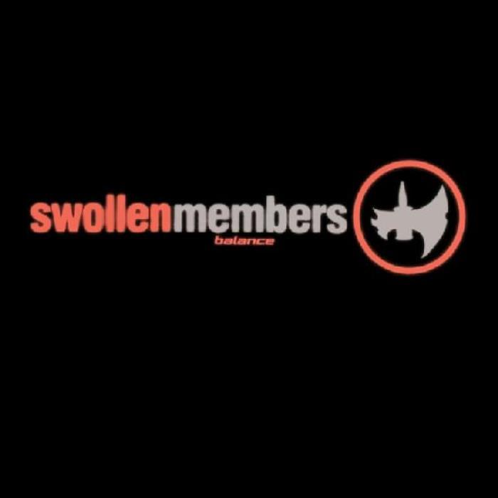 SWOLLEN MEMBERS 1999