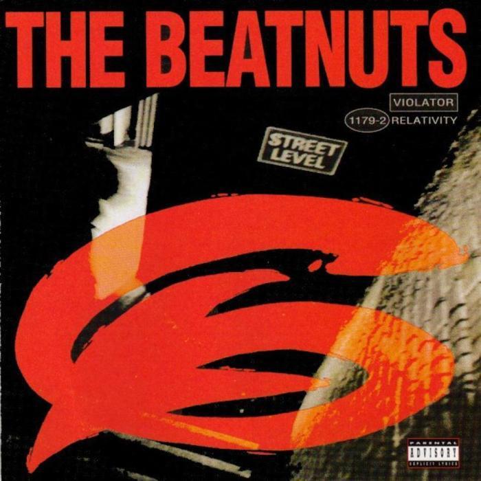 BEATNUTS 1994