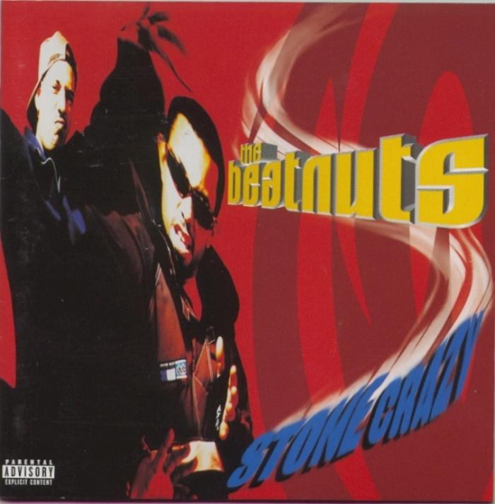 BEATNUTS 1997