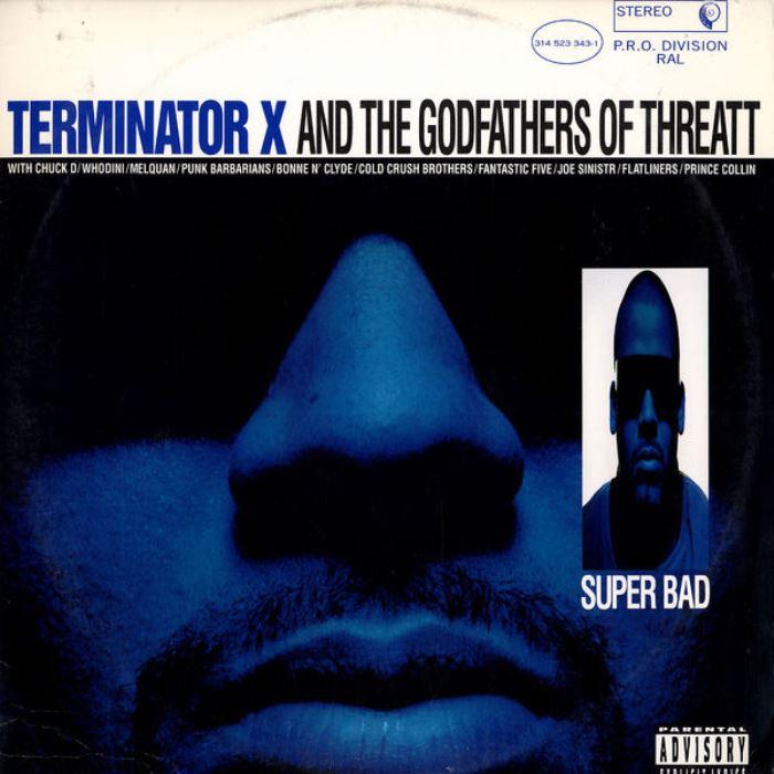 terminator-x-1994.jpg
