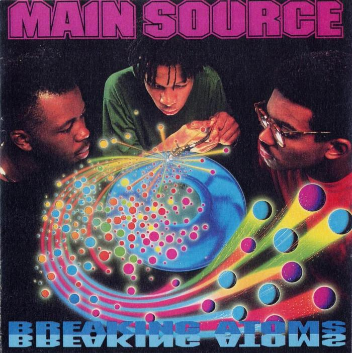 MainSource-BreakingAtoms